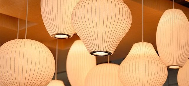 jak rozmieścić oświetlenie w domu