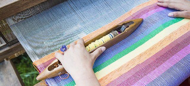 robimy dywan